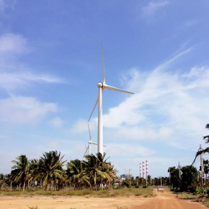 sri-lanka-wind-farm