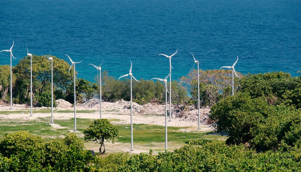 maldives-windmills-by-the-sea